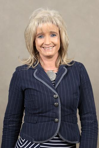 Adele Marais