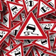 Personal Injury Warning Signs
