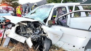 Road Accident Benefit Scheme a setback for crash victims
