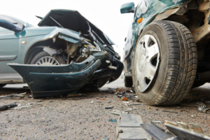 new road accident bill