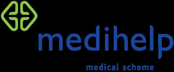 Medihelp Panel Attorney