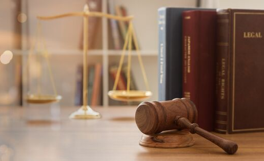Law firm in bid to overturn order